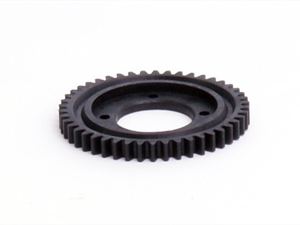 Century UK BSD Racing 46T Centre Spur Gear