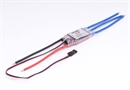 Century UK 30Amp Brushless Esc