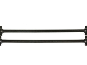 SST Racing Dog Bone Driveshaft Rear 102mm (2)