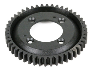 SST Racing Spur Gear (46t)