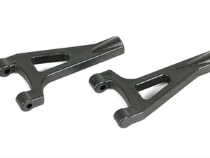 SST Racing Upper Suspension Arm (Pair)
