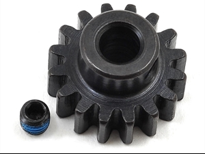 SST Racing Motor Pinion Gear (14t)