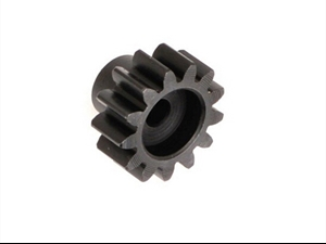 SST Racing Motor Pinion Gear (13t)
