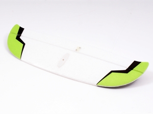 Excalibur 1100 Horizontal Tail