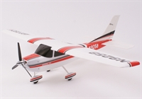 Century UK Art Tech Cessna 182 400 Class