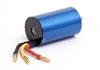 Century UK Radio Control Electric Motors