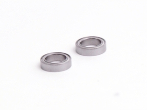 Century UK BSD Ball Bearing 10 12 4