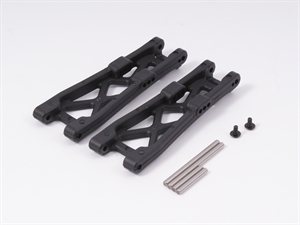 BSD Storm V2 Rear Suspension Arm (Pair)