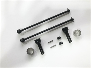 Axle Drive Shaft Set