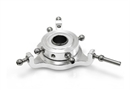 Century UK Heli CNC Machined Swashplate Swift