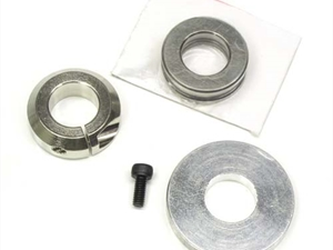 Main Shaft Thrust Bearing Kit