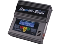 Century UK Power-Tech B606 Multi Function Balance Charger