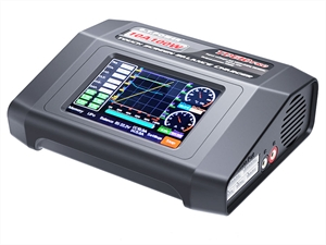 GT Power TD610 Pro Charger