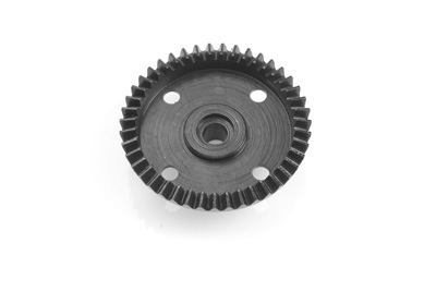 43T CNC Racing Diff Gear