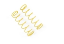 Shock Spring Rear 1.3Mm (Yellow)