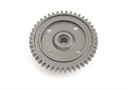 44T Cnc Racing Steel Spur Gear