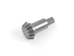 13T Pinion Gear