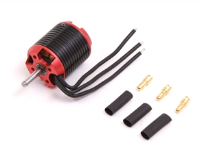 KDS 450 QS Brushless Motor 3500Kv