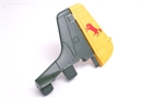 Century UK Max Thrust P51D Gunfighter Vertical Fin