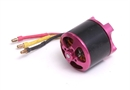Century UK Max Thrust MX2 Brushless Motor