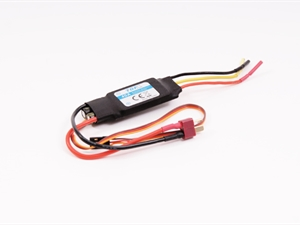 Max Thrust Lightning Brushless ESC