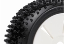 Medial Pro Katana 18th Off Road