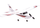 Century UK Nine Eagles Sky Eagle Complete 2.4GHz Radio Control 3 Channel Aeroplane