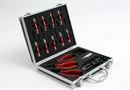 CenturyUK KDS Tool Set In Case