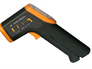 Century UK BSD Racing Laser Thermometer