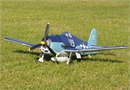 Century UK Art Tech F6F Hellcat