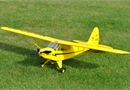 Century UK Art Tech J3 Cub