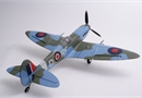 Century UK Art Tech Spitfire