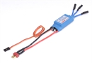 Century UK Art-Tech Cessna 182 500 Size 30Amp Brushless Speed Controller