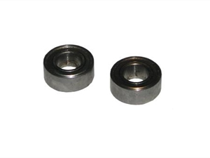 Century UK Mini Pred Bearing (10X5X2)