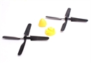 Century UK Art-Tech Mustang P-51D Propellor Set