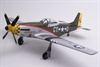 Century UK Art Tech P51D Mustang