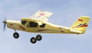 Century UK Art-Tech STOL