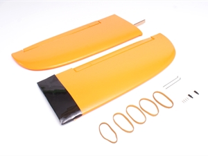 Century UK Art-Tech Wingdragon Main Wing (4ch) Orange