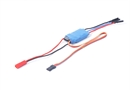 Century UK Art-Tech Speed Controller For Brushless Motor 30Amp Wing Tiger / Mini Pred
