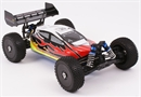 Century UK BSD Racing 803T Brushless Compression