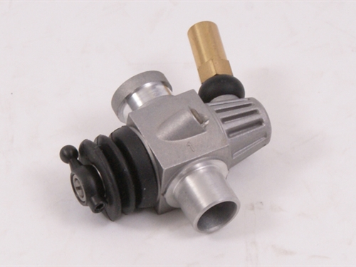 Century UK BSD Racing Carb