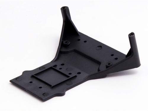Century UK BSD Racing Radio Control Spares Fr Chassis