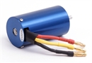 Century UK BSD Racing Radio Control Spare Parts Brushless Motor Kv2230