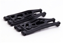 Century UK BSD Racing Radio Control Spares Front Lower Suspension Arm