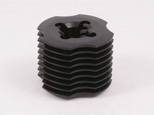 Century UK BSD Racing Heatsink Head