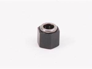 Century UK BSD Racing OS Engine One Way Bearing