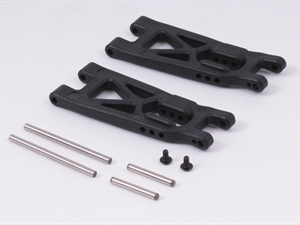 BSD Storm V2-V3 Front Suspension Arm (Pair)