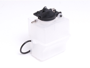 Century UK BSD Racing Fuel Tank 125Cc