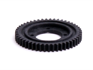 Century UK BSD Racing Radio Control Spare Parts Spur Gear 49T