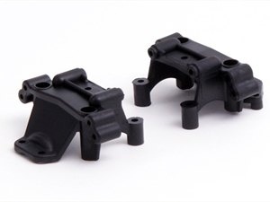 Century UK BSD Racing Radio Control Spares Upper Suspension Arm Mount